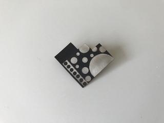 BF4C1181-640A-4CCE-BCE7-B09500D2C271.jpeg
